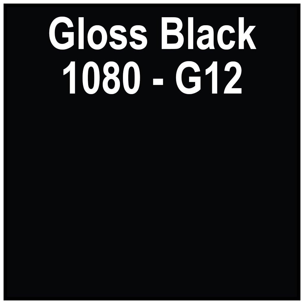 PWRAP3M1080G1260,75-3472-1858-0,3M,paint replacement, color