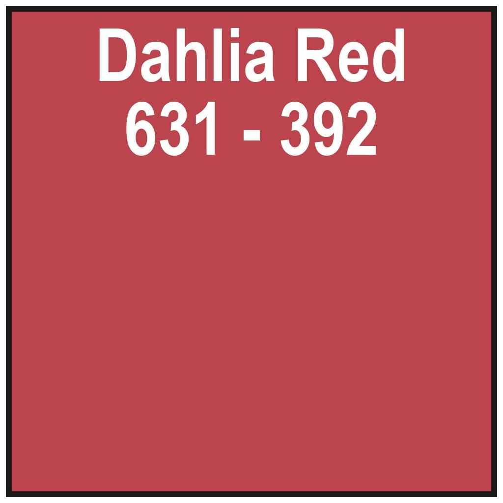 ORA631DAHLIA15X50
