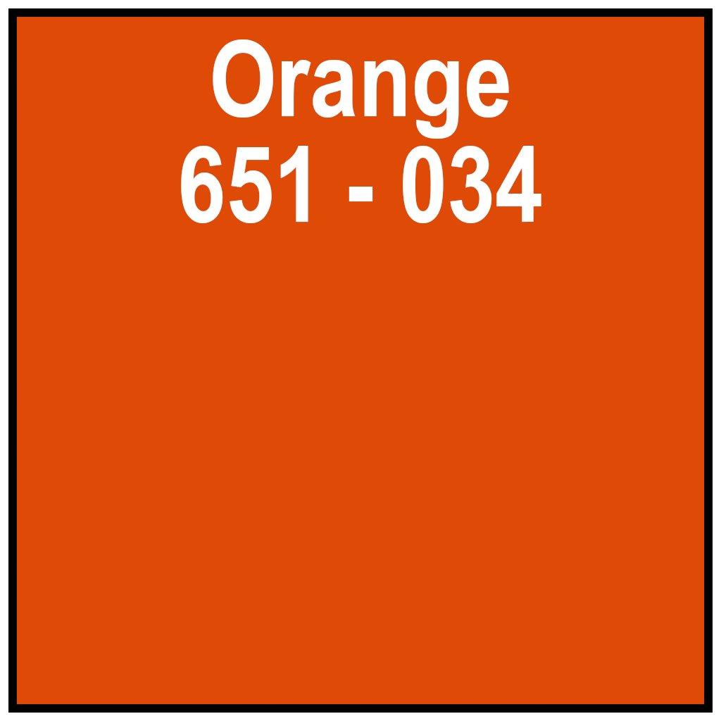 ORA651ORNG15X10