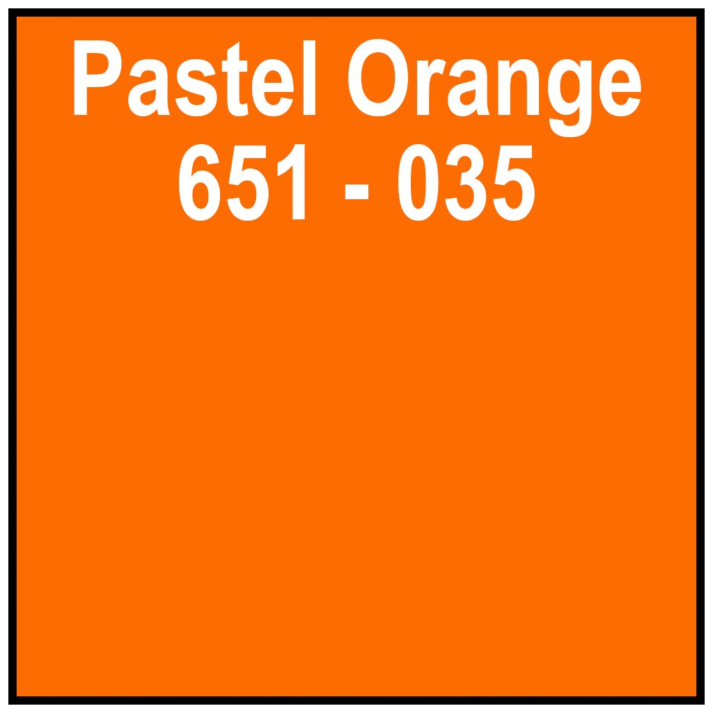 ORA651PASTORNG24X50,24-651-035,ORAFOL,Orafol, oracal, oracal