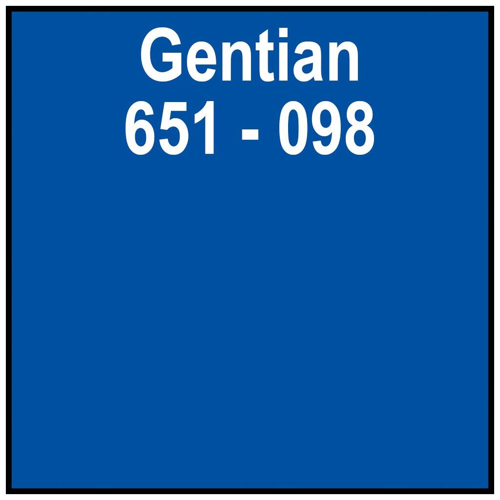 ORA651GEN15X10
