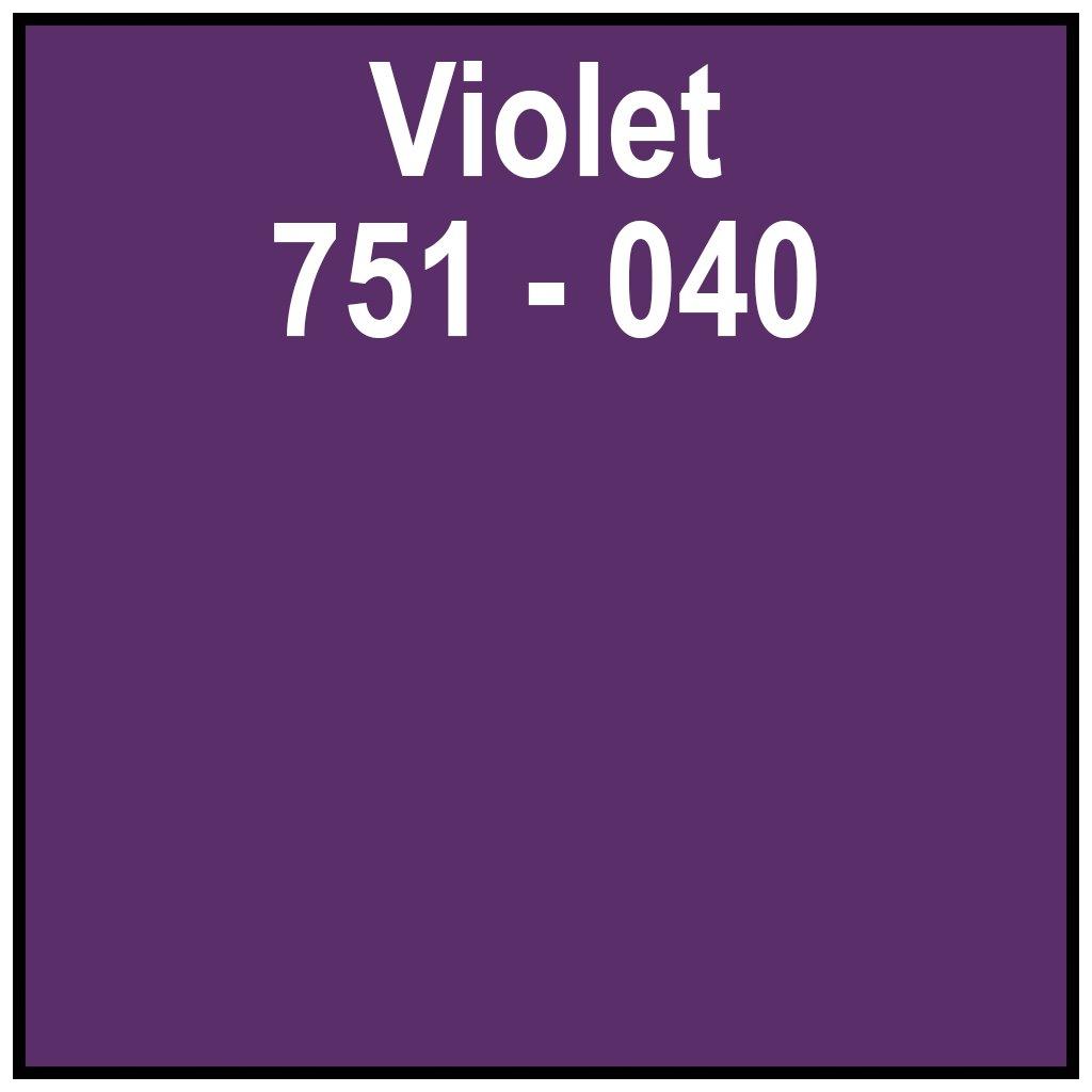PSM4751VIOL,751-15-040,ORAFOL,Orafol, oracal, oracal vinyl