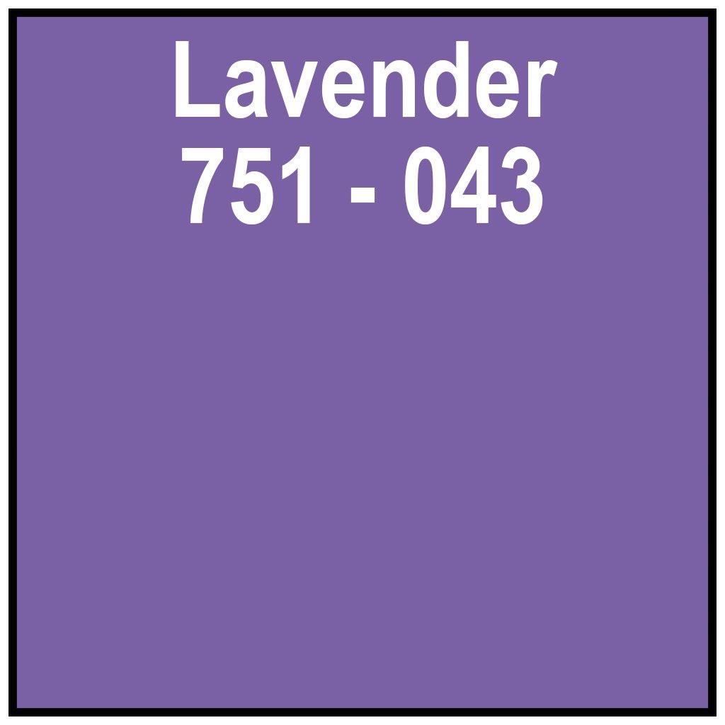 PSM4751LAV,751-15-043,ORAFOL,Orafol, oracal, oracal vinyl
