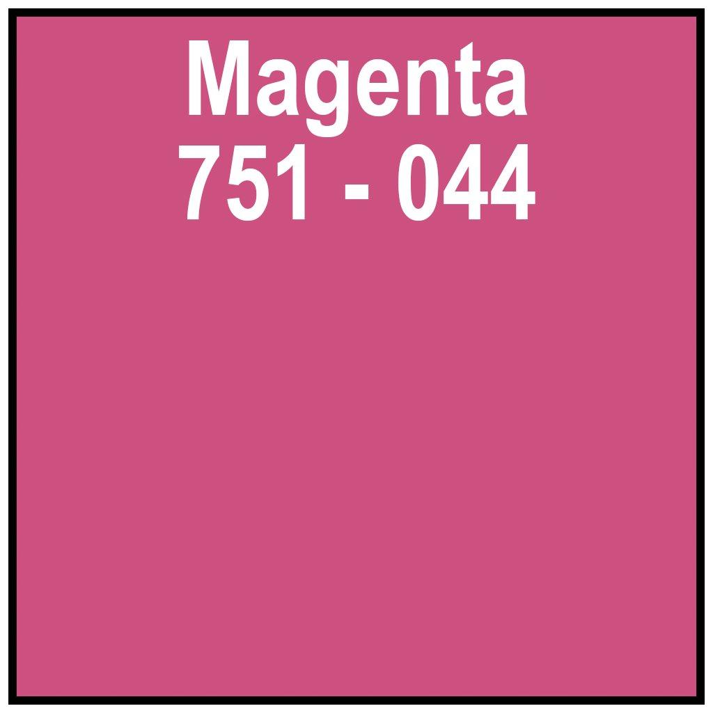 PSM4751MAG,751-15-044,ORAFOL,Orafol, oracal, oracal vinyl