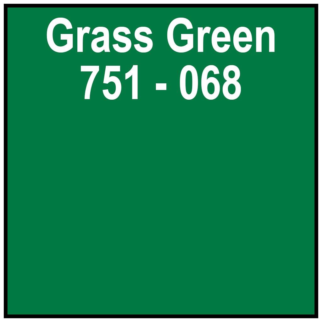 PSM4751GRSGRN,751-15-068,ORAFOL,Orafol, oracal, oracal vinyl