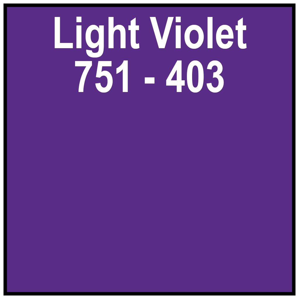 PSM4751LTVIOL,751-15-403,ORAFOL,Orafol, oracal, oracal vinyl