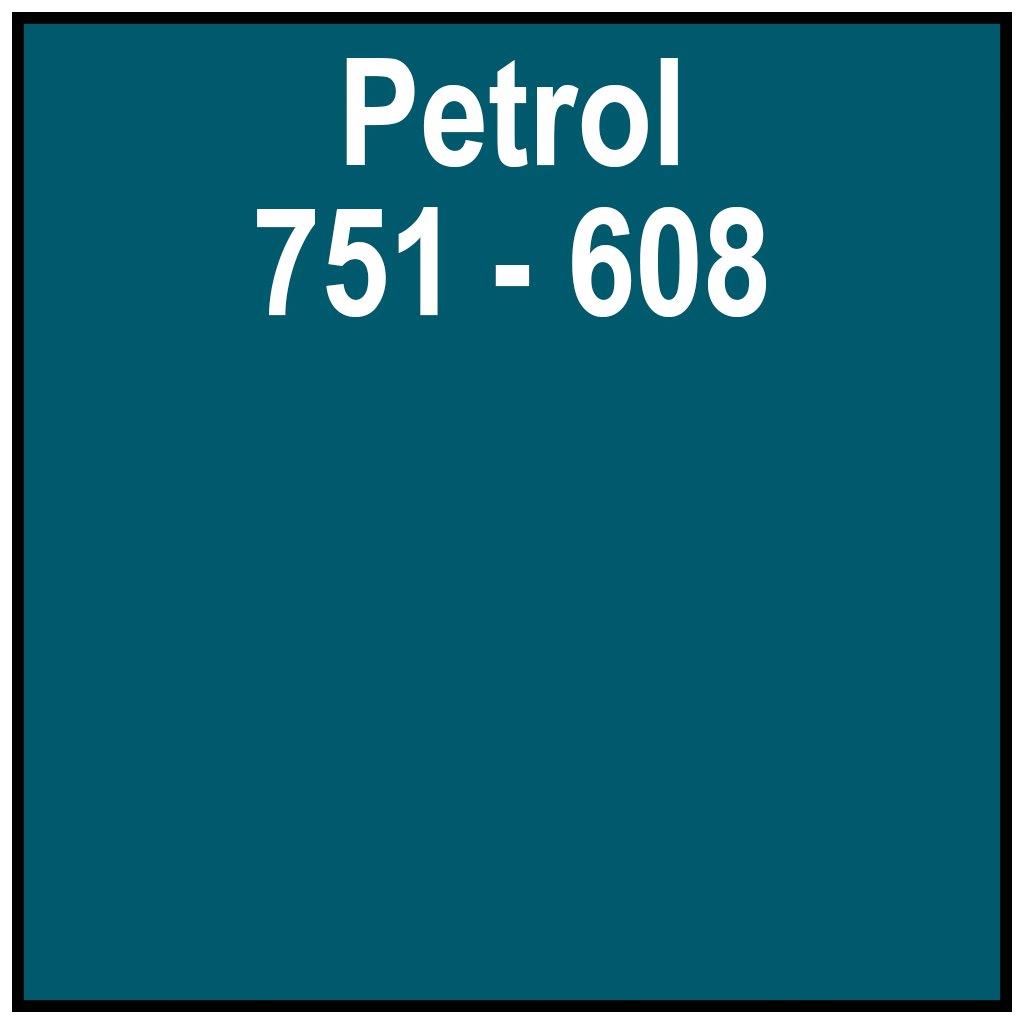 PSM4751PETRL,751-15-608,ORAFOL,Orafol, oracal, oracal vinyl