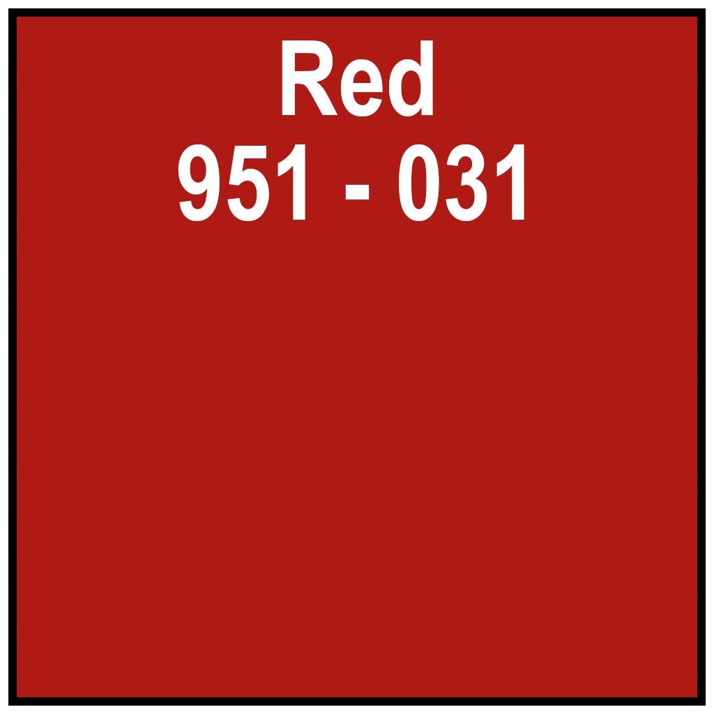 PSM4951HPRED,951-15-031,ORAFOL,Orafol, oracal, oracal vinyl