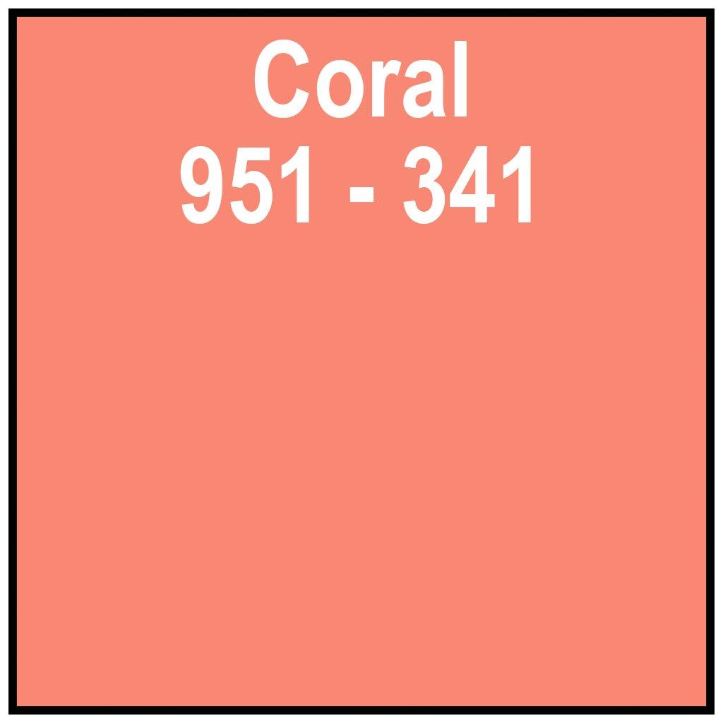 PSM4951HPCOR,951-15-341,ORAFOL,Orafol, oracal, oracal vinyl