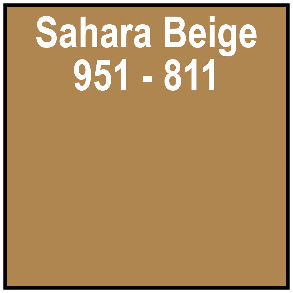 PSM4951HPSAHBGE,951-15-811,ORAFOL,Orafol, oracal, oracal