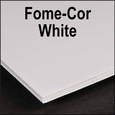 ASTM D6100 Standard Tolerance Opaque White 1 Length 3//16 Diameter Acetal Copolymer Round Rod