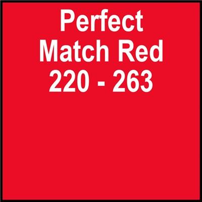 Psm4220hppmredgerber Scientific Products220 Gerber Hp High