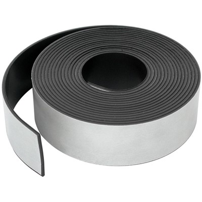 MAGNETIC TAPE 1in .060 100FT/ROLL