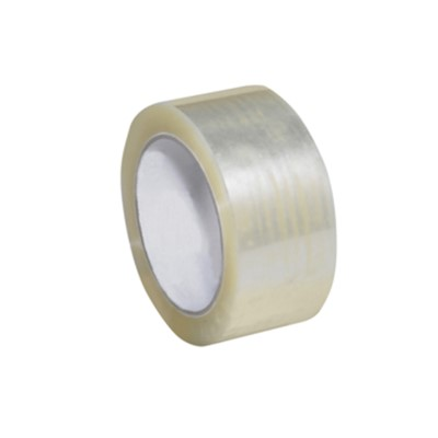 "Tape- Packing Tape 2""x110yd"