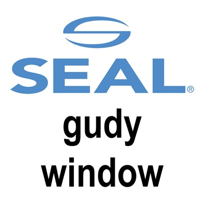 51in x 100ft gudy window Mounting Adhesi
