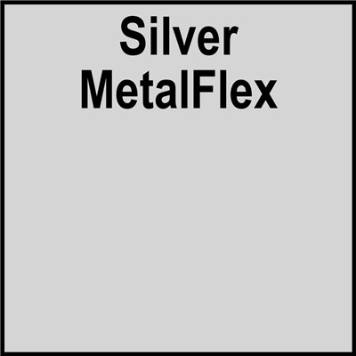 PHTVMFSILVER15X1