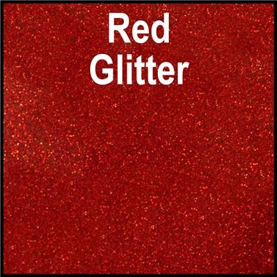 Glitter Heat Transfer Vinyl Results Page 1 Regional