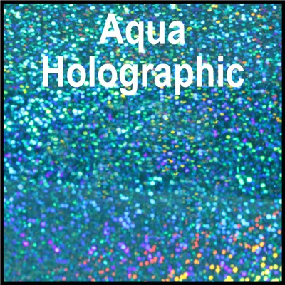 20in AQUA Holographic Heat Transfer