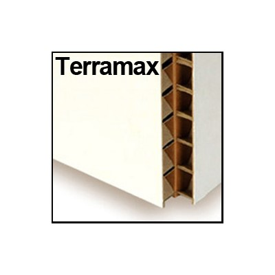 Omega TERRAMAX 10mm x 48in x 96in