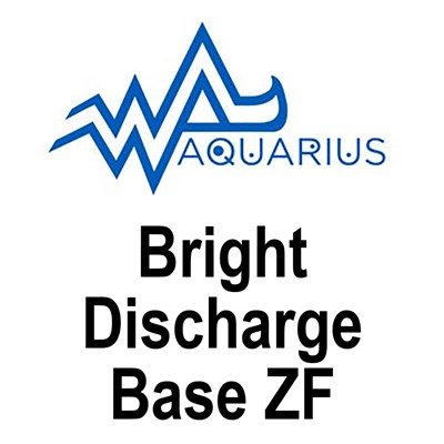 Aquarius Bright Discharge Base ZF 20kg