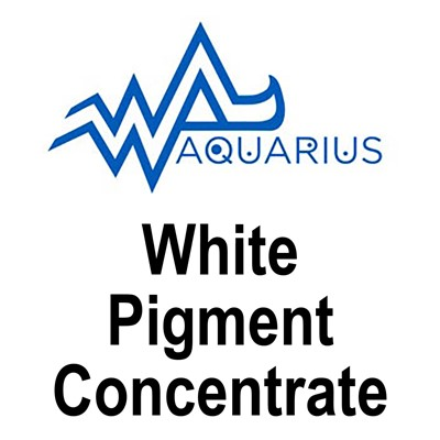 Aquarius White PC